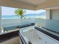 phuket-four-star-accommodation-the-bliss-south-beach-patong-16