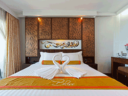 phuket-four-star-accommodation-the-bliss-south-beach-patong-17