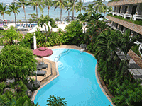 phuket-four-star-accommodation-the-bliss-south-beach-patong-18