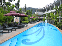phuket-four-star-accommodation-the-bliss-south-beach-patong-19