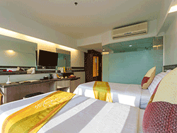 phuket-four-star-accommodation-the-bliss-south-beach-patong-2