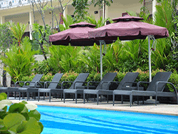 phuket-four-star-accommodation-the-bliss-south-beach-patong-20