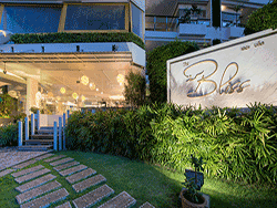 phuket-four-star-accommodation-the-bliss-south-beach-patong-21