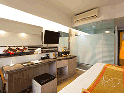 phuket-four-star-accommodation-the-bliss-south-beach-patong-3
