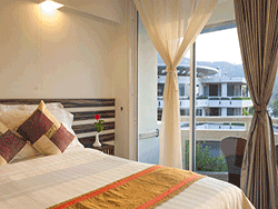 phuket-four-star-accommodation-the-bliss-south-beach-patong-4