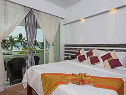 phuket-four-star-accommodation-the-bliss-south-beach-patong-5