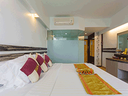 phuket-four-star-accommodation-the-bliss-south-beach-patong-6