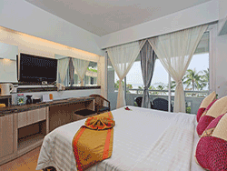 phuket-four-star-accommodation-the-bliss-south-beach-patong-7