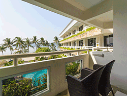 phuket-four-star-accommodation-the-bliss-south-beach-patong-8