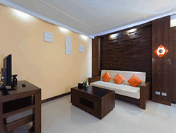 phuket-four-star-accommodation-the-bliss-south-beach-patong-9