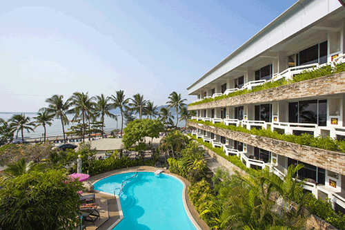 phuket-four-star-accommodation-the-bliss-south-beach-patong