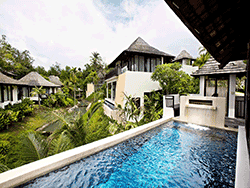 phuket-accommodation-five-star-the-vijitt-resort-phuket-rawai-10