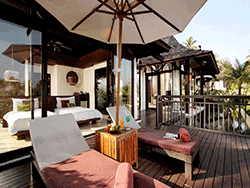 phuket-accommodation-five-star-the-vijitt-resort-phuket-rawai-11