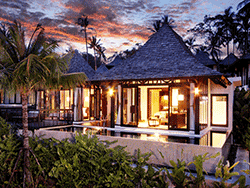 phuket-accommodation-five-star-the-vijitt-resort-phuket-rawai-12