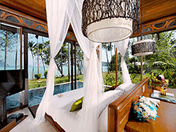phuket-accommodation-five-star-the-vijitt-resort-phuket-rawai-14
