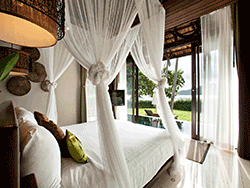 phuket-accommodation-five-star-the-vijitt-resort-phuket-rawai-17