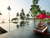 phuket-accommodation-five-star-the-vijitt-resort-phuket-rawai-20