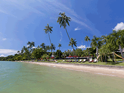 phuket-accommodation-five-star-the-vijitt-resort-phuket-rawai-21