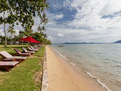 phuket-accommodation-five-star-the-vijitt-resort-phuket-rawai-22