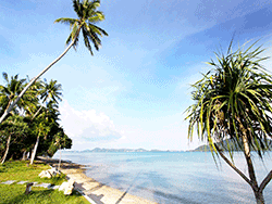 phuket-accommodation-five-star-the-vijitt-resort-phuket-rawai-23