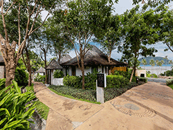 phuket-accommodation-five-star-the-vijitt-resort-phuket-rawai-24