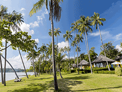phuket-accommodation-five-star-the-vijitt-resort-phuket-rawai-26