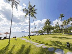 phuket-accommodation-five-star-the-vijitt-resort-phuket-rawai-27
