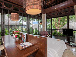 phuket-accommodation-five-star-the-vijitt-resort-phuket-rawai-3