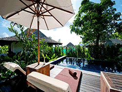 phuket-accommodation-five-star-the-vijitt-resort-phuket-rawai-6