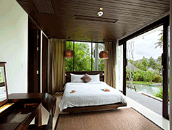 phuket-accommodation-five-star-the-vijitt-resort-phuket-rawai-8
