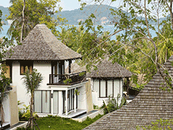 phuket-accommodation-five-star-the-vijitt-resort-phuket-rawai-9