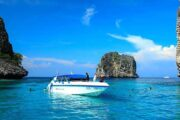 จุดดำน้ำ-เกาะห้า-ทัวร์-love-andaman
