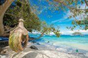 จุดถ่ายรูป-หาดกล้วย-บานาน่าบีช-เกาะเฮ