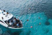 ดำน้ำตื้น-หมู่-เกาะสิมิลัน