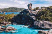 ทัวร์-เกาะสิมิลัน-1-วัน-ภูเก็ต-พังงา