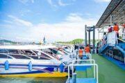 ท่าเรือ-เอเชียมารีน่า-ทัวร์-เกาะพีพี