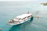 เรือ-สปีดโบ๊ท-ทัวร์-เกาะสิมิลัน