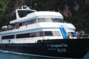 Phi-Phi-Cruiser-Boat