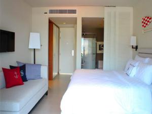 โรงแรม-ชูการ์-มารีน่า-นอร์-ติ-เคอร์-กะตะ-ภูเก็ต-2
