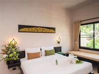โรงแรม-ดีวาน่า-ป่าตอง-ห้อง-ซูพีเรียล-ภูเก็ต-1