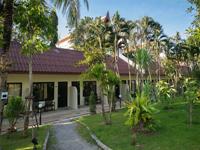 โรงแรม-ดีวาน่า-ป่าตอง-ห้อง-ซูพีเรียล-ภูเก็ต-3