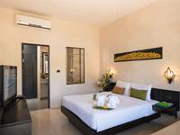 โรงแรม-ดีวาน่า-ป่าตอง-ห้อง-ซูพีเรียล-ภูเก็ต-4