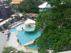 โรงแรม-อันดามัน-แอมเบรส์-ภูเก็ต-ห้อง-ดีลักซ์-3