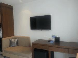 โรงแรม-อีสติน-อีซี่-ป่าตอง-บีช-estin-easy-patong-hotel-1