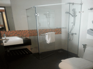 โรงแรม-อีสติน-อีซี่-ป่าตอง-บีช-estin-easy-patong-hotel-2