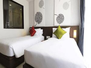 โรงแรม-อีสติน-อีซี่-ป่าตอง-บีช-estin-easy-patong-hotel