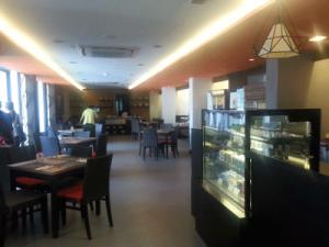 โรงแรม-อีสติน-อีซี่-ป่าตอง-บีช-estin-easy-patong-hotel-4