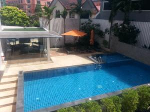 โรงแรม-อีสติน-อีซี่-ป่าตอง-บีช-estin-easy-patong-hotel-5