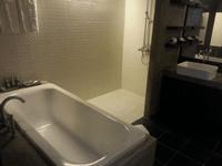โรงแรม-ในนา-หาด-ป่าตอง-ภูเก็ต-11