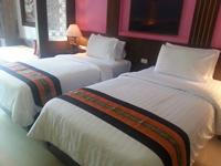 โรงแรม-ในนา-หาด-ป่าตอง-ภูเก็ต-12